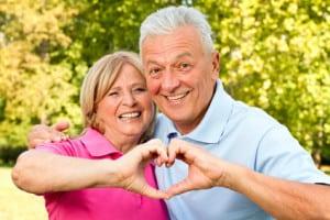 tips life insurance for seniors over 70